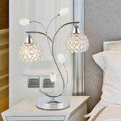 white table lamps bedroom us with nightstand for bedroom cool mirrored nightstand design with beds and