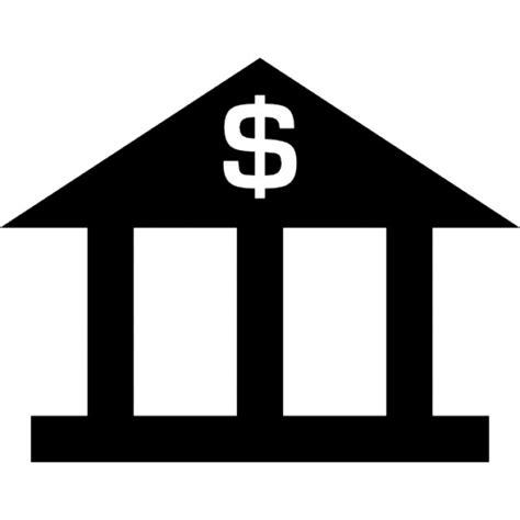 banco imagenes vectores gratis banco signo fotos y vectores gratis