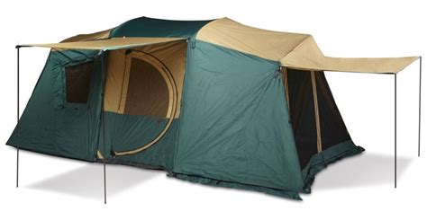 Coleman Cabin by Coleman Instant Cabin Gold 8p Tent Snowys Outdoors