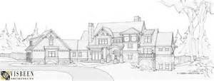 visbeen associates architectural tutorial timber frame visbeen architects