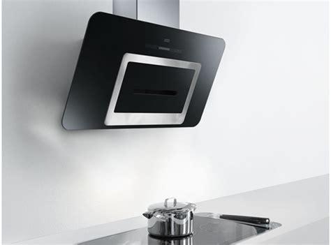 cappa cucina moderna rendere salubre l ambiente con una cappa per cucina moderna