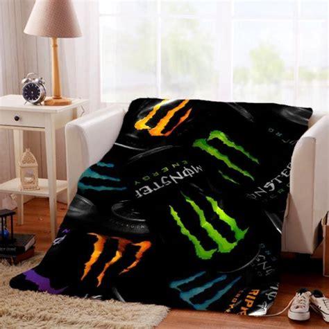 monster energy bedding best 25 monster energy ideas on pinterest monster