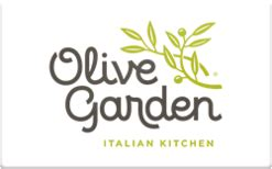 Olive Garden Promotional Code Gift Card - olive garden gift card discount 17 02 off