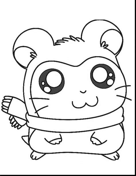 teacup pig coloring page grig3 free coloring page images