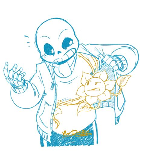 undertale sketchbook undertale sketch what the by yore donatsu on