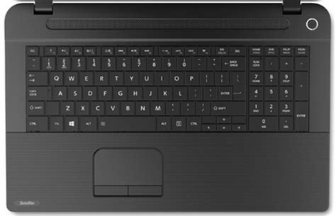 Keyboard Laptop Toshiba Satelit 17 3 quot toshiba satellite c70 laptop overview coupons