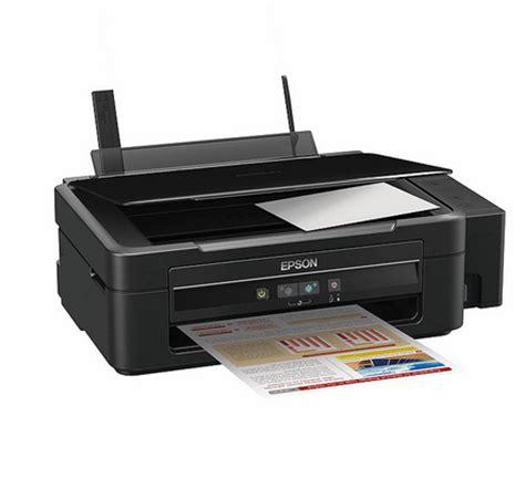 Printer Epson L350 All In One epson l350 driver free printer drivers