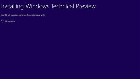 install windows 10 crash how to dual boot windows 10 with other windows versions