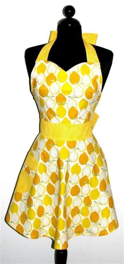 bake off apron fashion designer a taste of general mills vintage inspired aprons rad retro kitchen apparel lets