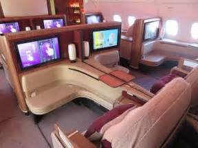 qatar airways a380 class doha to al safwa