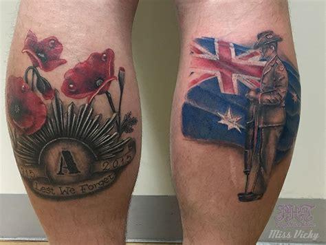 vicky miss tattoo vietnam purple haze tattooz beconsfield narre warren melbourne