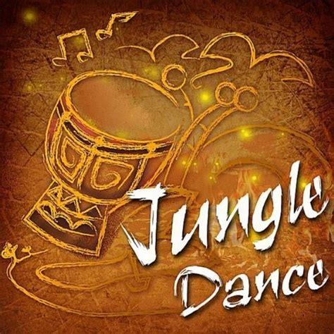 jungle dance music mp3 free download jungle dance by rabbit tank on amazon music amazon com