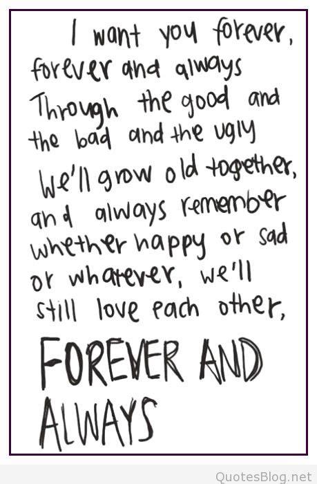 best cheesy quotes