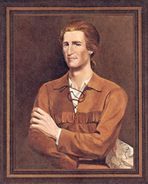 george rogers clark i in war books george rogers clark and the taking of vincennes part i