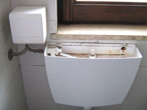 cassetta acqua water vasca di scarico water bricolageonline net