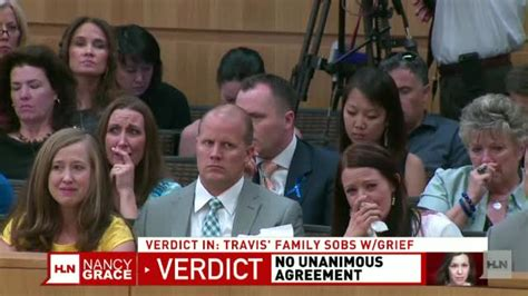 travis alexander parents photo travis alexander s family agonizes psychodocs