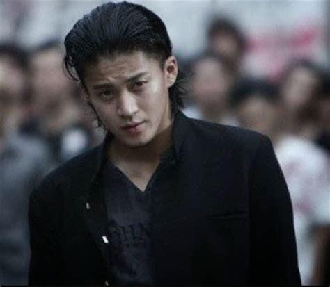 cerita film takiya genji kumpulan foto keren shun oguri pemeran takiya genji