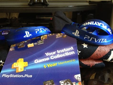 playstation plus giveaway content rules expired sonyrumors - Playstation Plus Giveaway