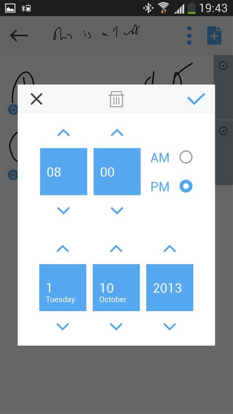 ddo ui layout save 58 best date picker images on pinterest user interface