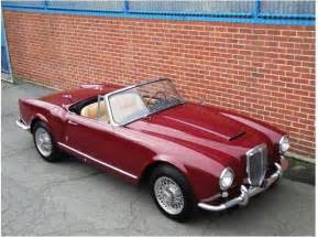 Lancia Aurelia B24 For Sale Lancia Aurelia B24 Gt 1956 For Sale Photos Technical