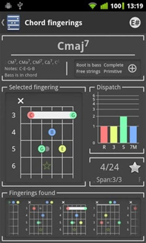 guitar tutorial app for android 11 best android apps to learn and play guitar lessons