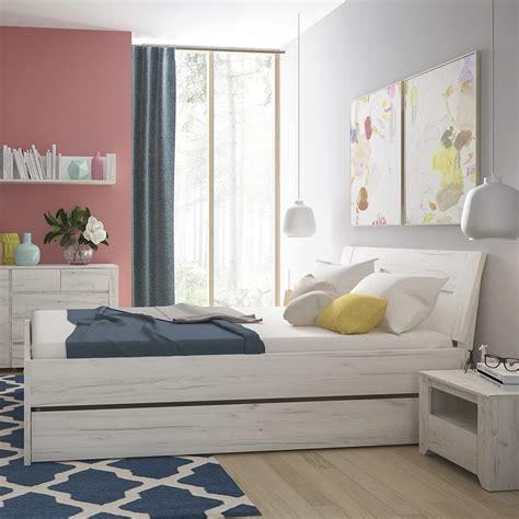angel  cm double bed