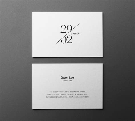 invitation design company names 25 best ideas about elegant business cards on pinterest