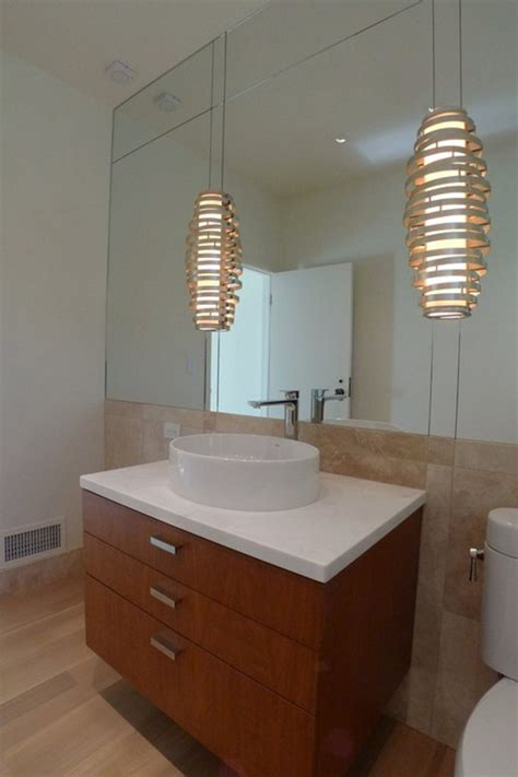 Upscale Bathroom Lighting 15 Unique Bathroom Light Fixtures Ultimate Home Ideas