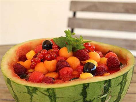 cuisiner les 駱inards frais les meilleures recettes de past 232 que et fruits