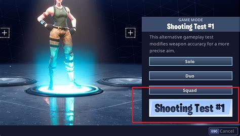 fortnite unlockables what is fortnite blitz mode fortnite