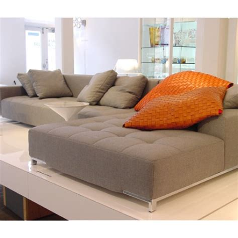 better by design couch alfa sofa furnishings better living through design