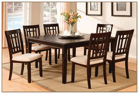 square kitchen table set square kitchen table sets