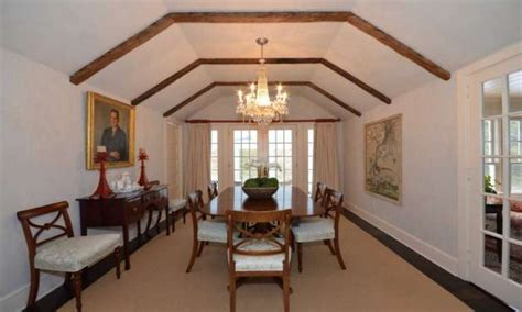 cathedral ceiling beams wood cathedral ceiling living room with beams vaulted