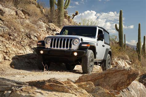 jeep wrangler lineup 100 jeep wrangler lineup uautoknow net jeep expands