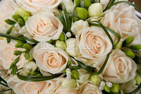 wedding bouquet usa wedding bouquet wallpaper wall mural wallsauce usa