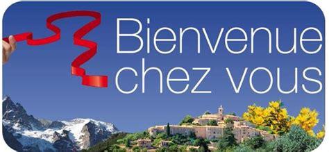 Bienvenu Chez Vous by Bienvenue Chez Vous Du 09 10 2015 Au 01 11 2015 R 233 Gion