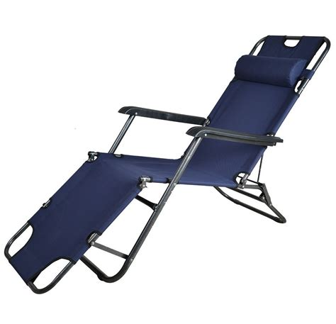 how a recliner works reclining chairs pplar table 4 reclining chairs outdoor