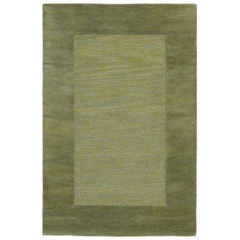mercer rugs maneck mercer collection border indoor rug border