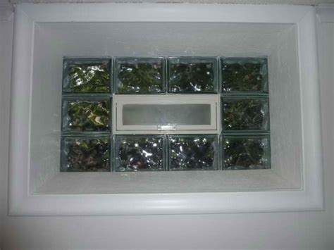 basement glass block window installation glass block basement windows designs attractive glass block basement windows jeffsbakery