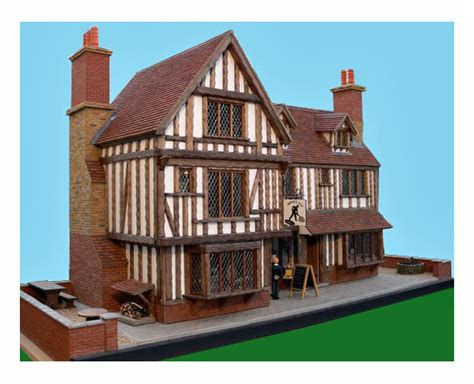 maple street dolls house dolls house gallery 187 the olde coach inn