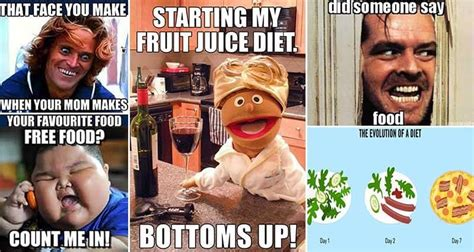 Funiest Memes - 14 hilarious memes that accurately describe your