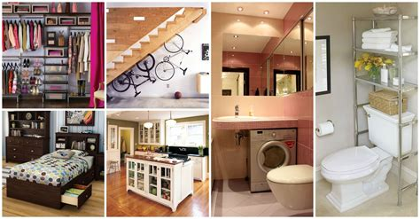 home design 1000 ideas about space saving on