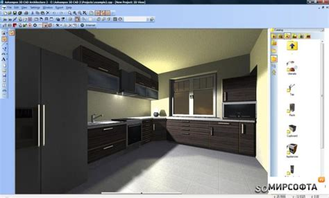 d home architect home design deluxe 3d home