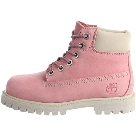 Baby Timberland Crib Shoes Best 25 Baby Timberlands Ideas On Timberland Baby Boots Baby Clothes India And