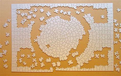 rosetta stone jigsaw puzzle βασιλειαν τησ αιγυπτον shut theory