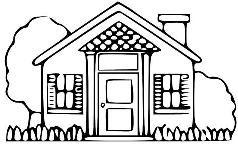clipart house images  clipart images clipartix