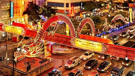 are shops open new year in singapore discover wildlife shopping and wining and dining in just