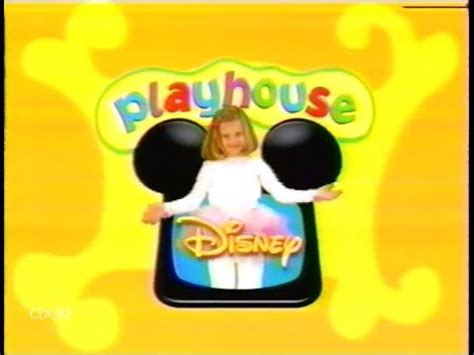 play house music playhouse disney id music and blocks 2001 2002 youtube