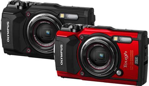 Kamera Olympus Tough neu olympus outdoor kamera tough tg 5 photoscala