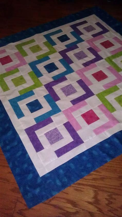 Beginners Baby Quilt by 17 Best Ideas About Beginner Quilting On